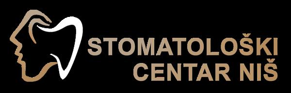 Stomatološki Centar Niš