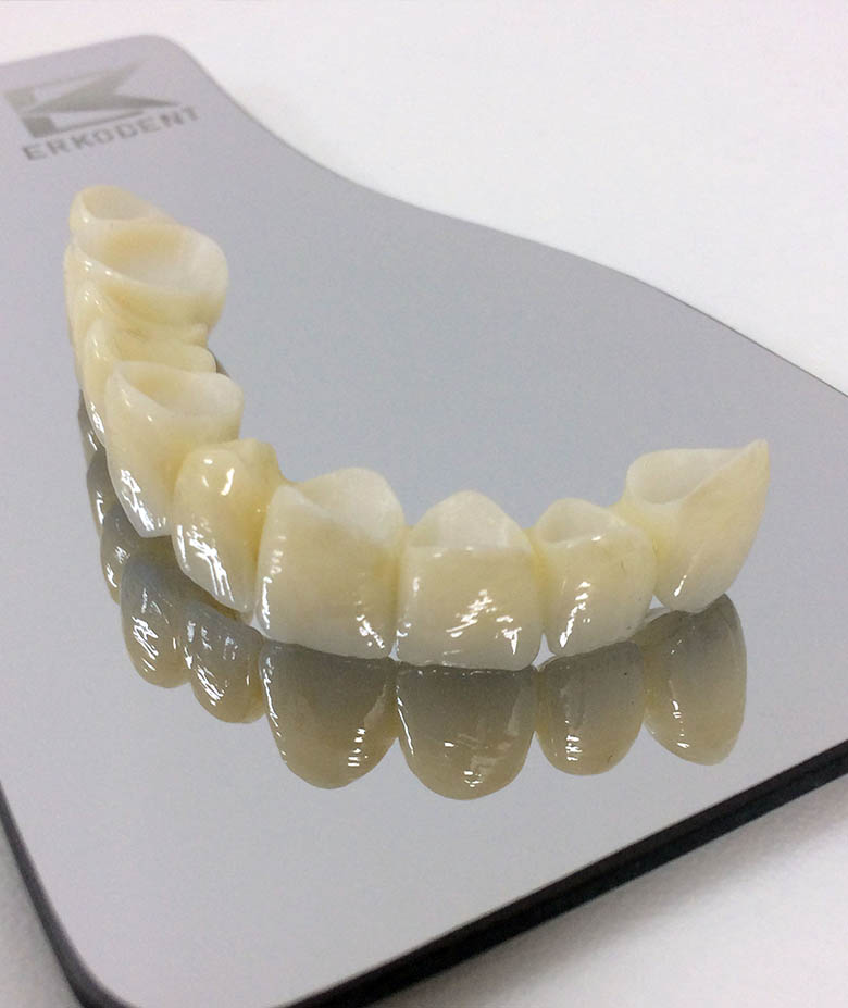 oblasti rada protetika stomatoloski centar nis