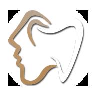 samo logo krug